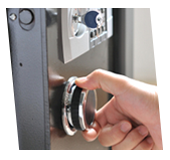 Ashburn Locksmith Service Ashburn, VA 703-270-6012